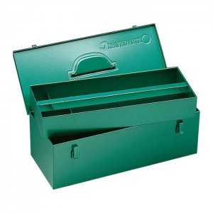 Stahlwille TOOL BOX 82/013