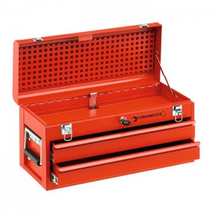Stahlwille TOOL BOX 13216N/2