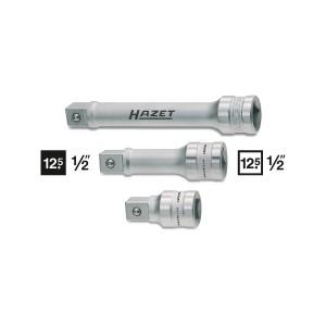 HAZET Extension, 46.0 - 123.0 mm