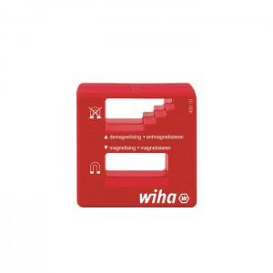 Wiha Magnetiser (01508)
