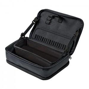 Wiha Functional bag Empty  (43474)