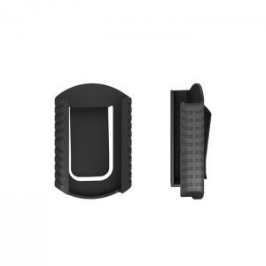 Wiha Belt clip for bit set BitBuddy® and FlipSelector (36990)