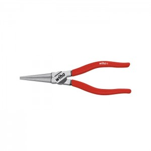 Wiha Long round-nose pliers Classic (26733) 160 mm