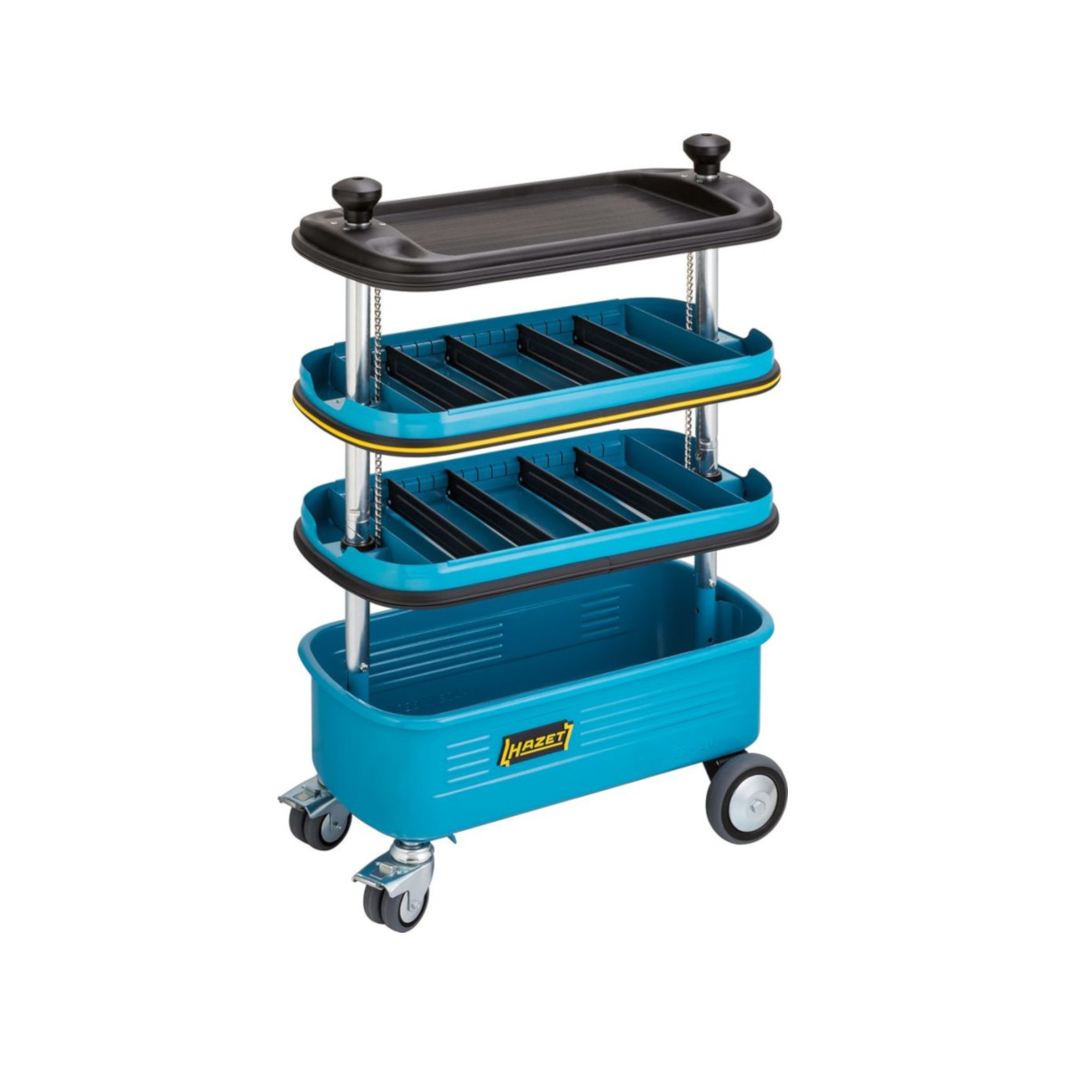 HAZET 166N Tool trolley Assistent®