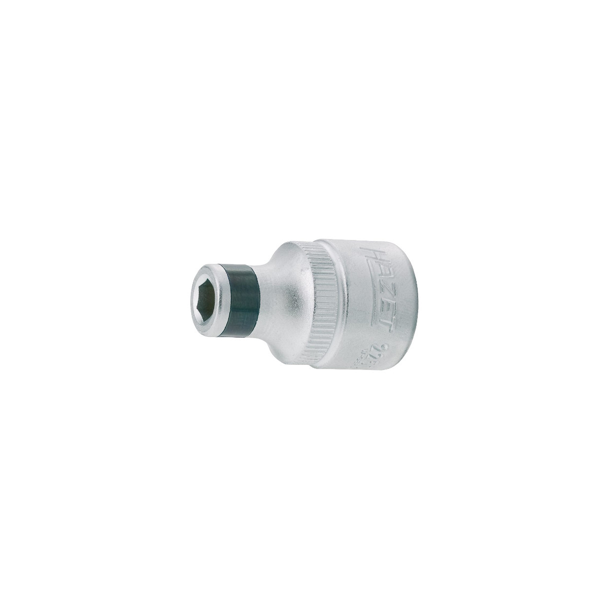 HAZET 2250-2 Adapter, 30.0 mm