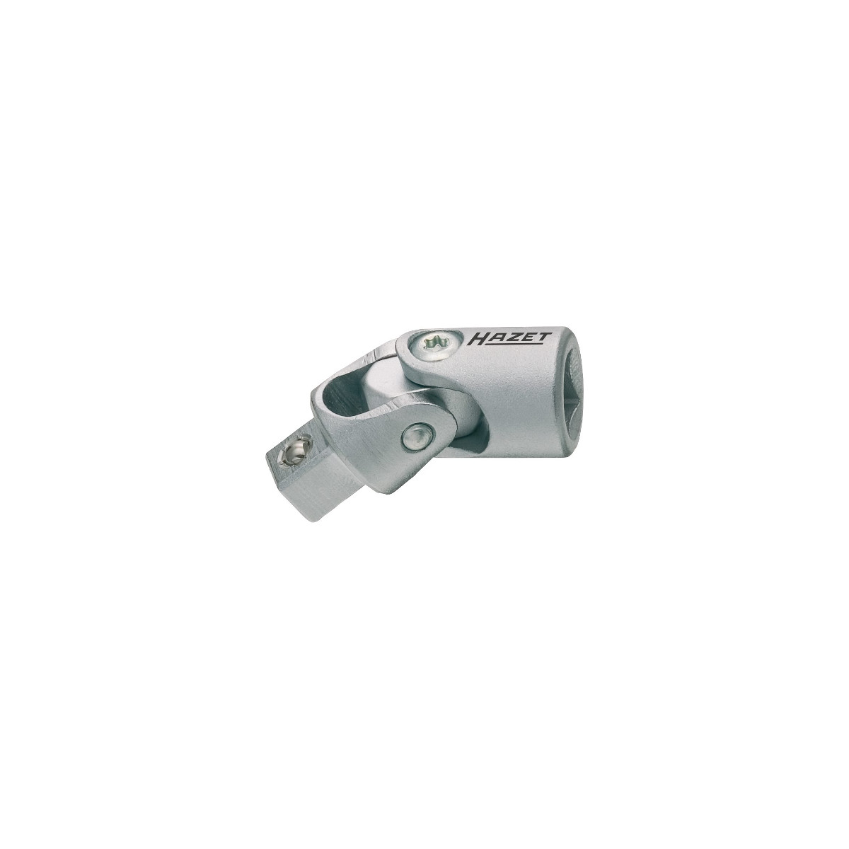 HAZET 8820 Universal joint, 46.5 mm