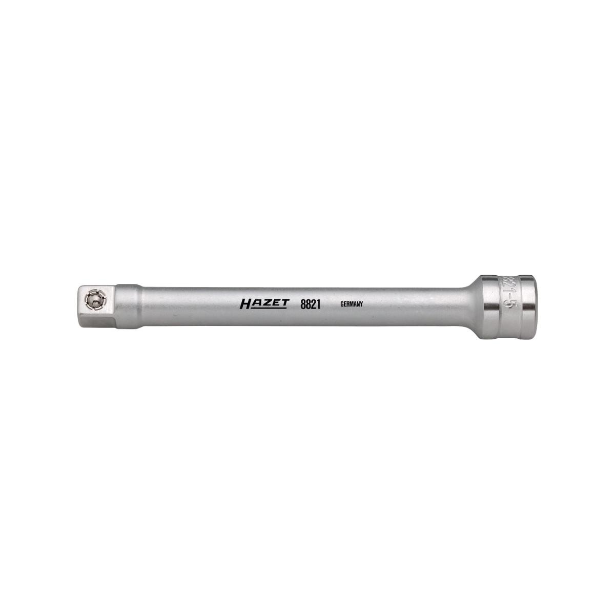 HAZET 8821-3 Extension, 74.0 mm
