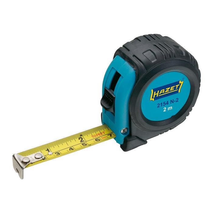 HAZET 2154N-2 Measuring tape