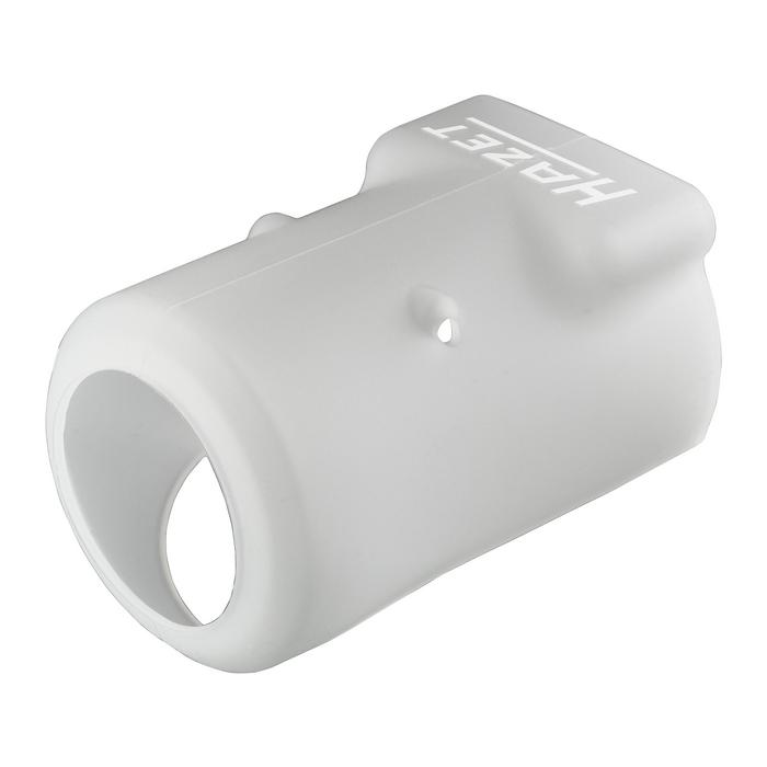 HAZET 9012M-1-S Silicone protective cover