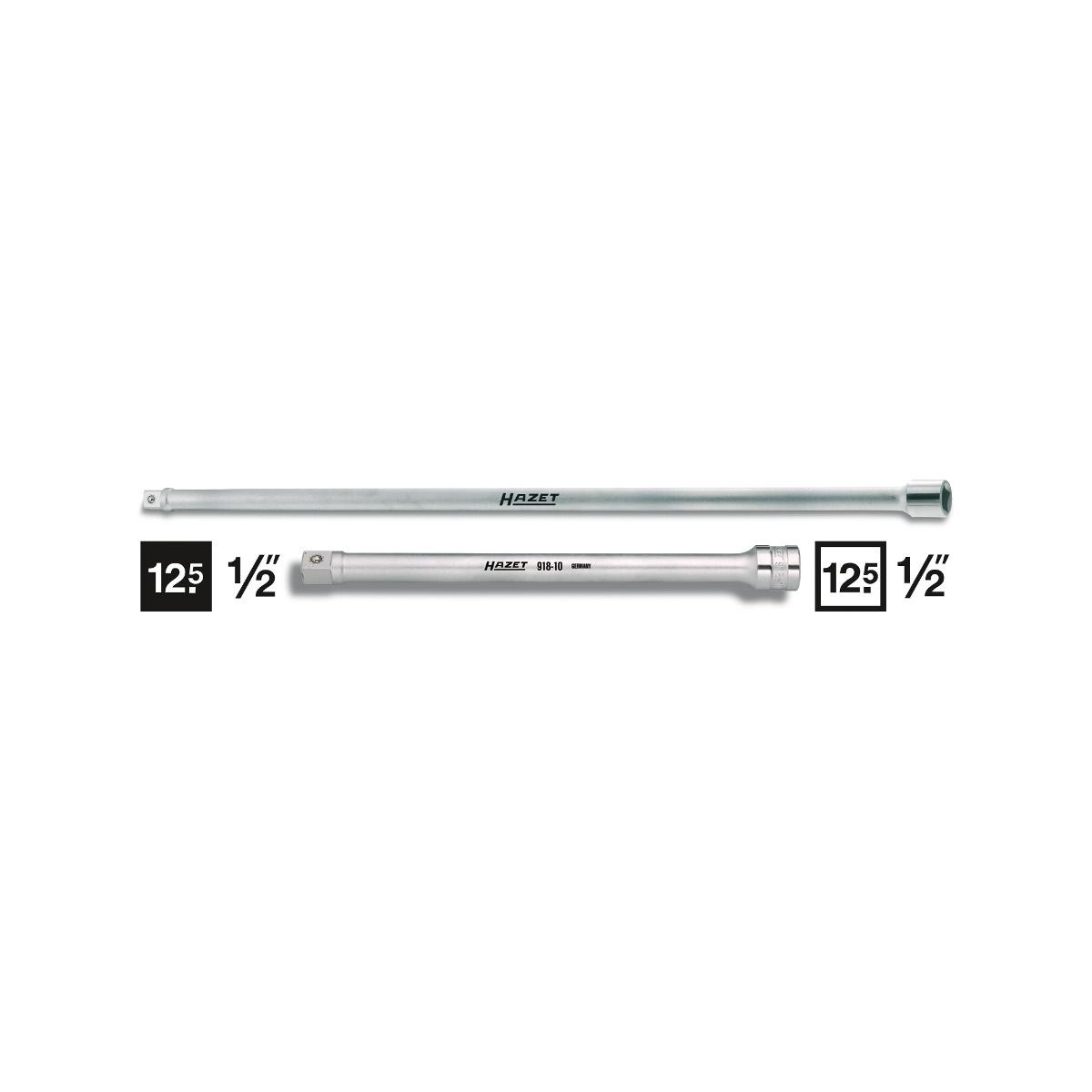 HAZET Extension 918, 248.0 - 575.0 mm