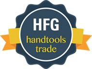 handtools-from-germany, HAZET, GEDORE, Stahlwille, NWS, Wiha